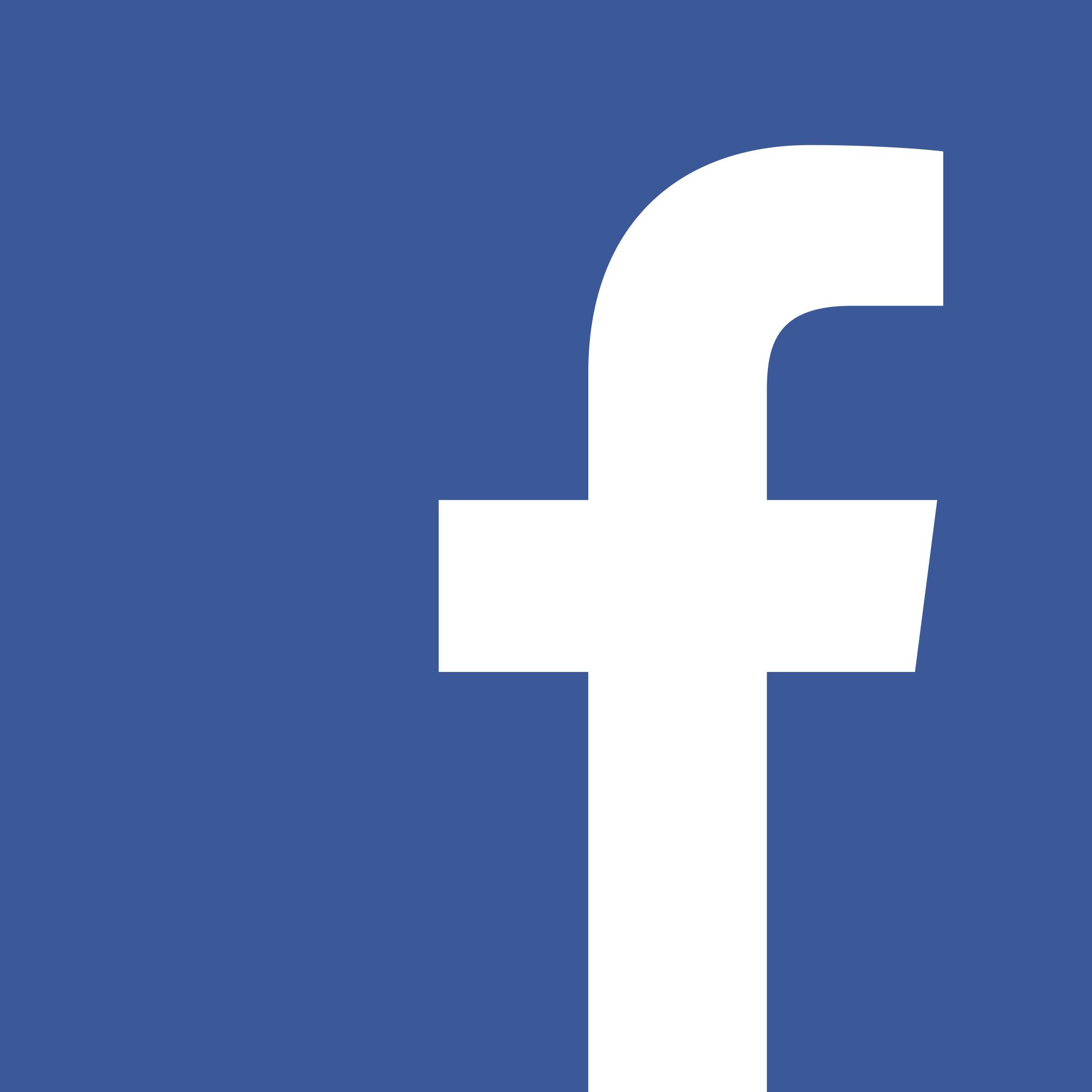 FB fLogo Blue broadcast e1431516112884