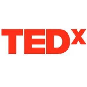 TEDxHilversum en 7N60