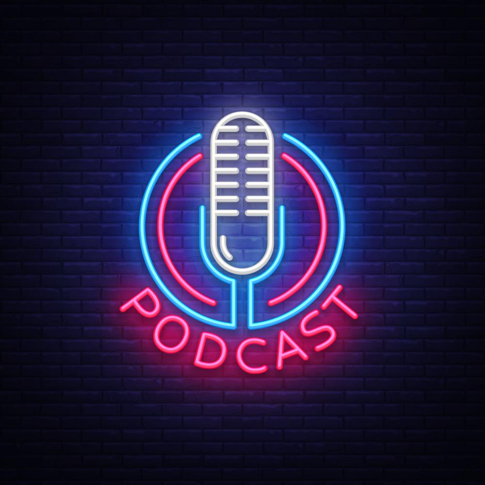 Is een podcast iets voor onze organisatie?