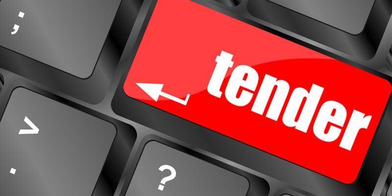 Love me 'tender'